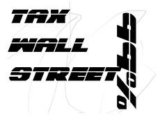taxwallstreet