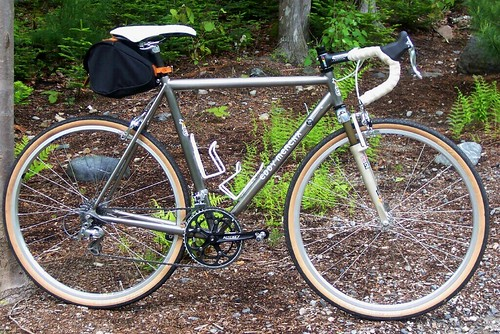 merckx 650B roubaix side