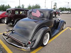 34 Buick