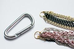 keychain(0.0), font(0.0), jewellery(1.0), chain(1.0),