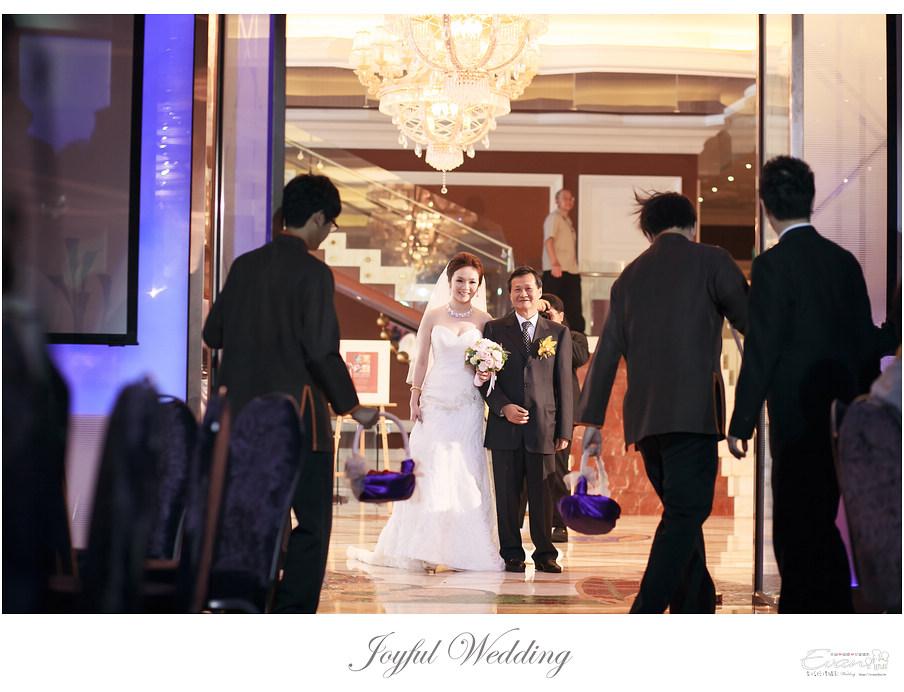 婚禮攝影 婚禮紀錄 婚攝 小朱爸_00034