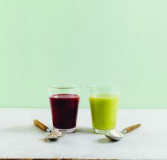 foods_Juice_health_WIlfa