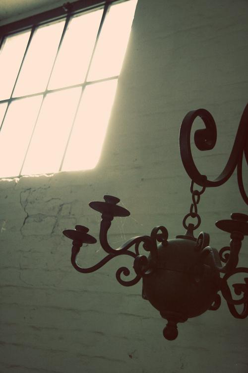 loft13