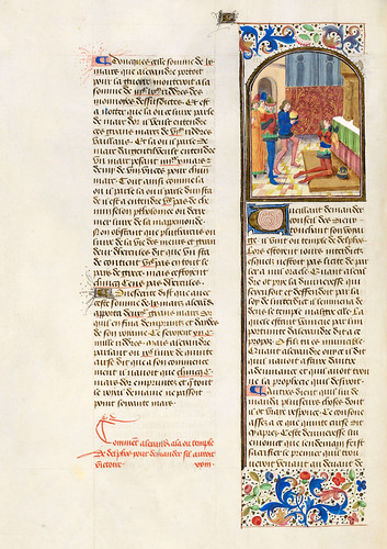 002-Quintus Curtius The Life and Deeds of Alexander the Great- Cod. Bodmer 53- e-codices Fondation Martin Bodmer