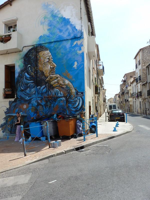 C215 - Sète (FR)
