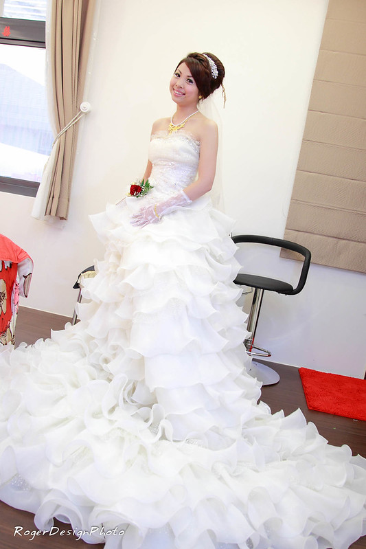 Wedding_0312