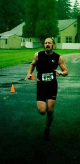 Pawling Triathlon