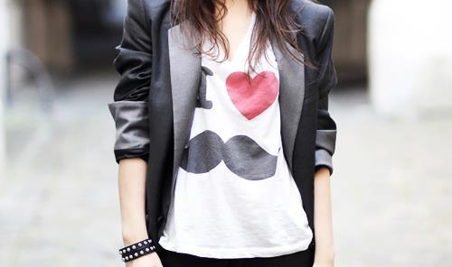 Cool Fashion For Girls Cool Fashion Images Fashion