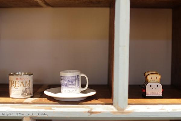 20120604_CafeJunkies_0134 F