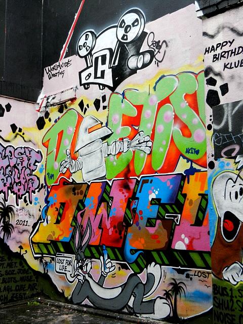 London_30_2012