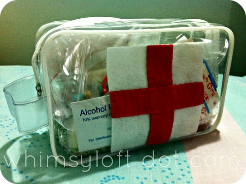 emergency aid kit1