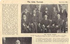 The Critic Souvenir Sep 1906  p2 Gawler Council