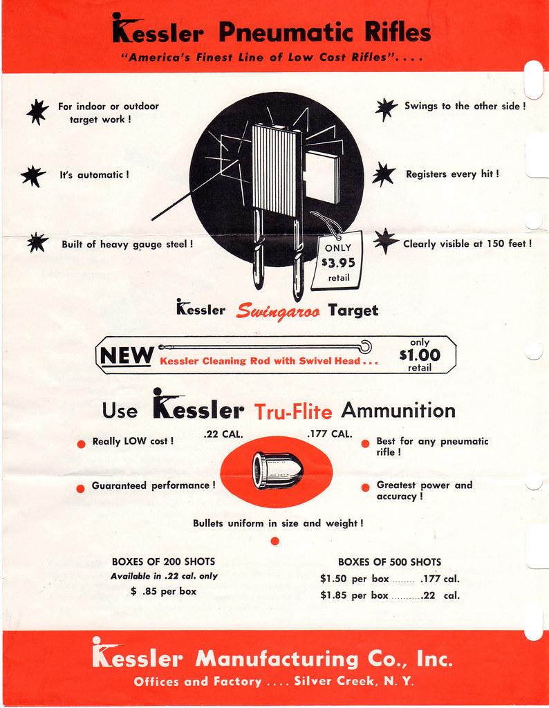 Kessler 004.jpg