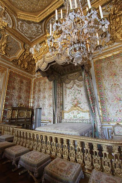 VersaillesIndoors10