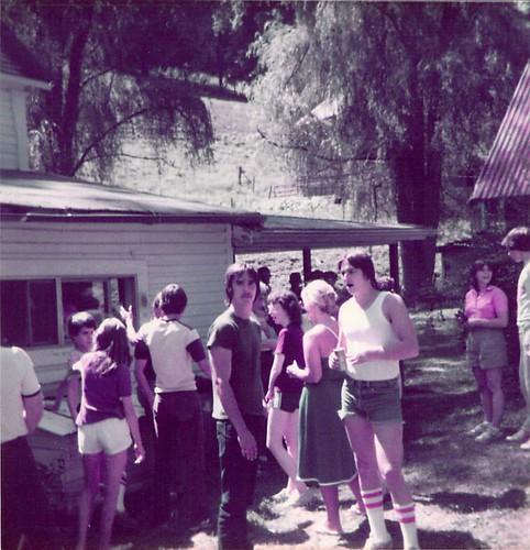 1983-McMurray_Reunion-002