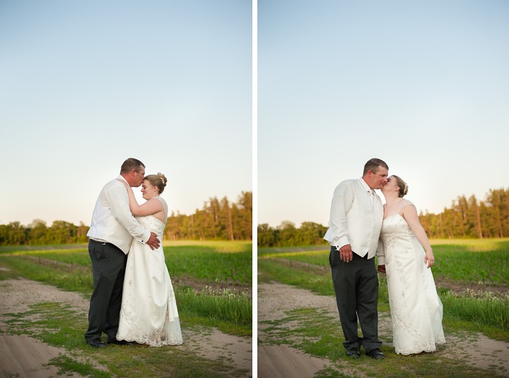 SwiftWedding_0419