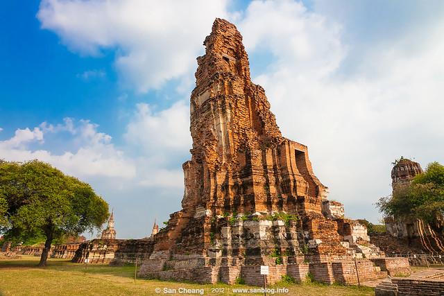 Thailand_2012-02-26-7685_2