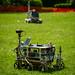 Sample Return Robot Centennial Challenge (201206150007HQ) by NASA HQ PHOTO