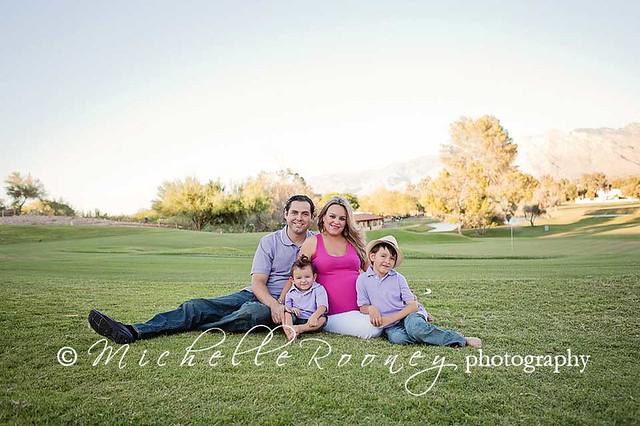 tucson family