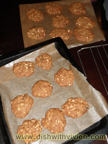Oatmeal-Cookie8