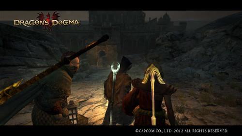 120619_DragonsDogma