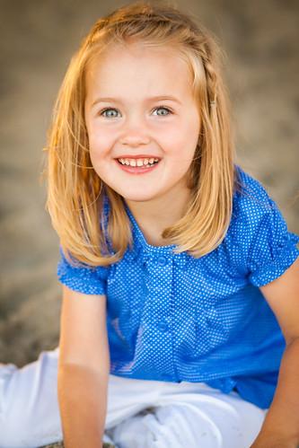 Lauren Family Edits-33