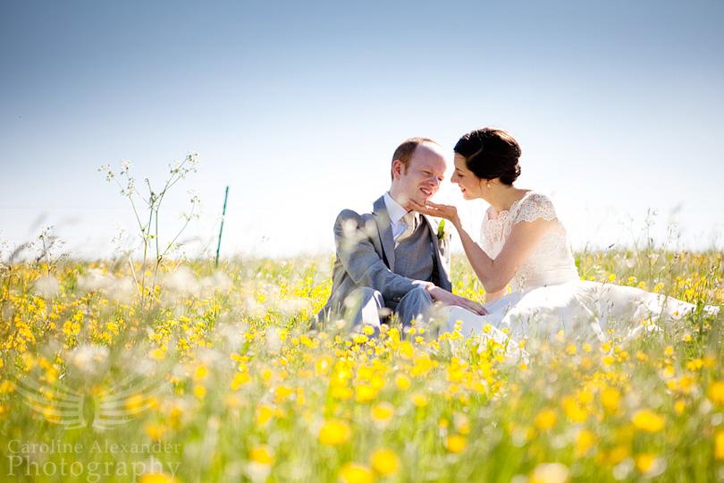 49 Bristol Wedding Photographer