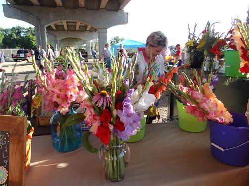 Farmers Market June 16, 2012 (5)