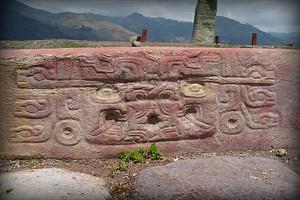 complejo-arqueologico-kuntur-wasi-cajamarca2