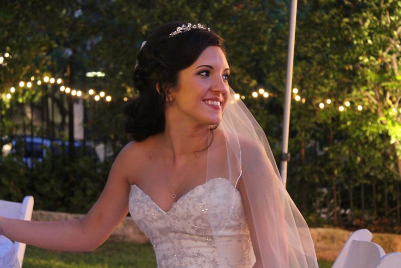 bella sposa - IMG_6749
