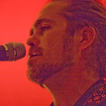 Citizen Cope at Electric Lady for WFUV