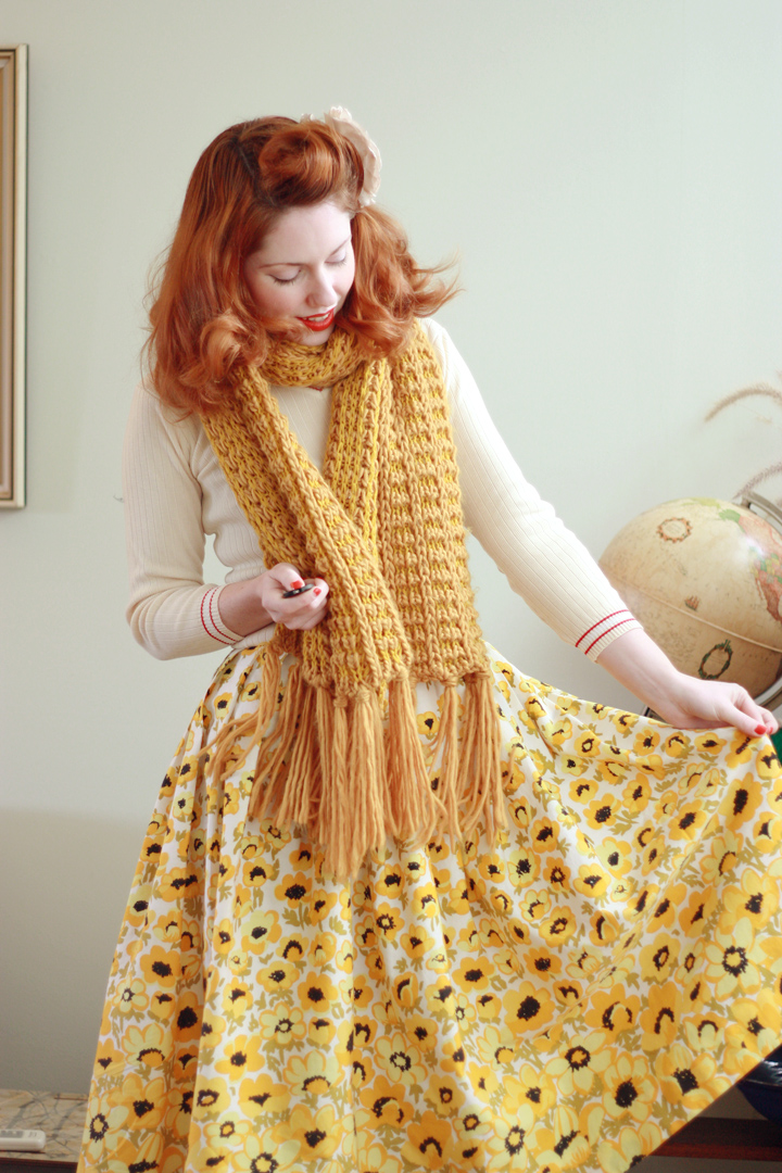 yellow flowers b