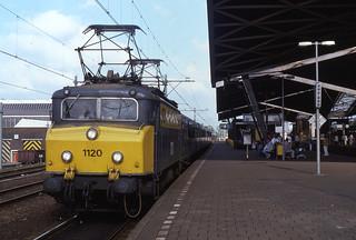 28.07.85 Tilburg 1120