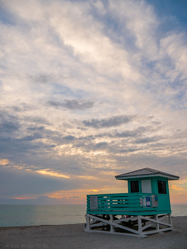 gulfofmexico yellow clouds catchycolors sand seascapes florida cloudy sunsets g5 beaches blueskies skyscapes goldenhour skycandy fav10 views200 views300 beachphotography sunsetmadness sunsetsniper