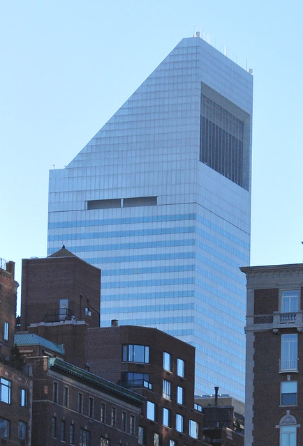 Citigroup Centre (1978)
