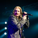 Dream Theather / James LaBrie