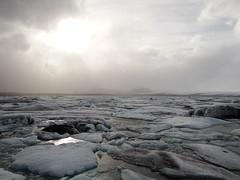 Island, Påsk 2014