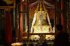 Tibet Photo Book