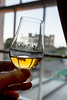 Inverness Whisky Festival by VisitScotland