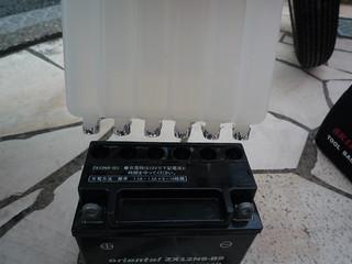P1100898