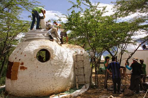 la-casa-de-los-domos-barichara-colombia_13628136733_o