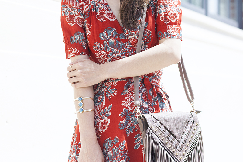 03denim-supply-RL-red-floral-dress-sf-style-fashion