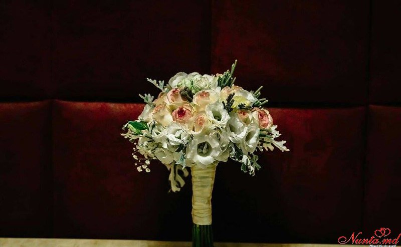 Flower Land > Фото из галереи `О компании`