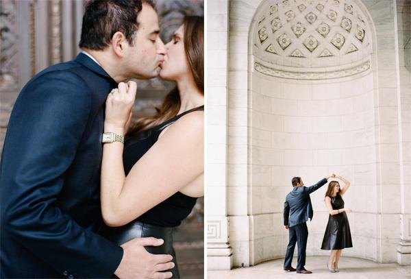 RYALE_LES_Engagement-011