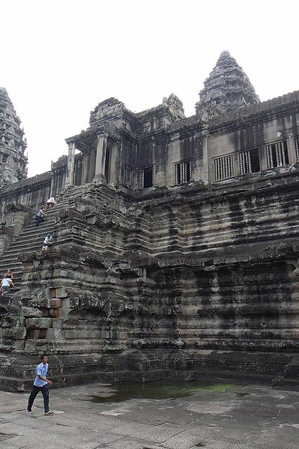 2007092107 - Angkor Wat