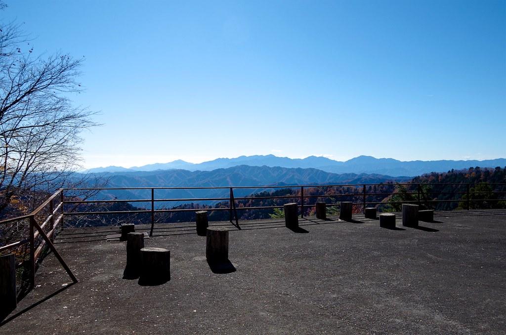 20131123_Mt.Otake 022