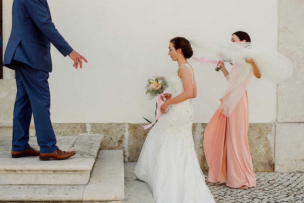 portugal-wedding-photographer_CD_31