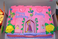 2016-02-21 (2) Kurtz house - birthday cake