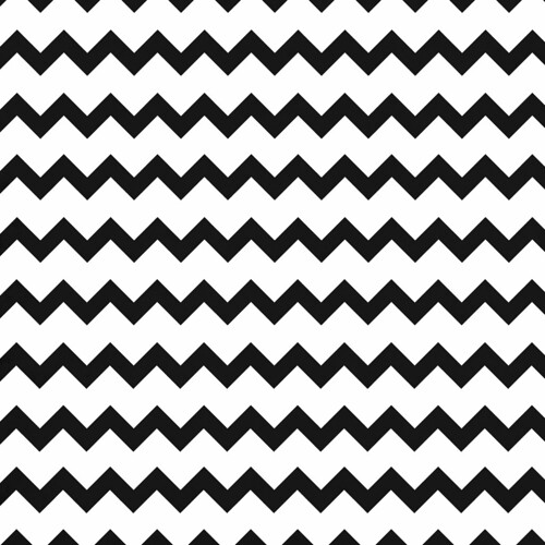 25-black_NEUTRAL_tight_medium_CHEVRON_12_and_a_half_inch_SQ_350dpi_melstampz