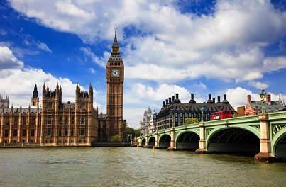 London-Big_Ben